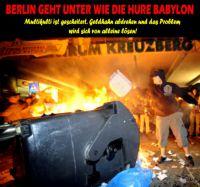 FW-berlin-geht-unter1