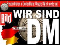FW-bild-wir-sind-dm