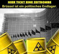 FW-bruessel-politisches-endlager