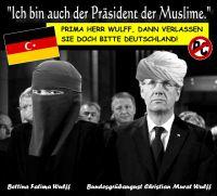 FW-bundespraesident-islam-DE-1