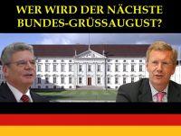 FW-bundespraesident-wer