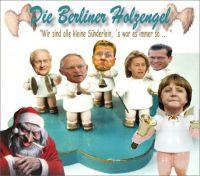 FW-bundesregierung-engel-2