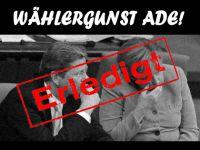 FW-bundesregierung-erledigt
