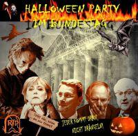 FW-bundesregierung-halloween