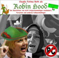 FW-claudia-robin-hood