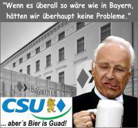 FW-csu-stoiber-bayernlb