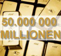 FW-danke-50-millionen