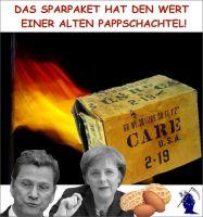 FW-de-sparpaket