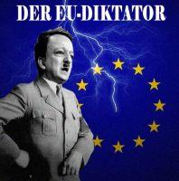 FW-der-eu-diktator