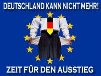 FW-deutschland-taschen-leer