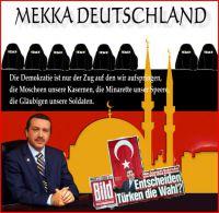 FW-erdogan-islamisierung