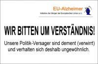FW-eu-alzheimer