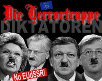 FW-eu-diktatoren