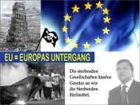 FW-eu-europas-untergang