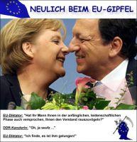 FW-eu-gipfel-merkel1