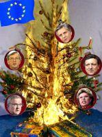 FW-eu-tannenbaum