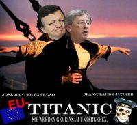 FW-eu-titanic1