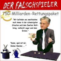 FW-eu-trichet-falschspieler