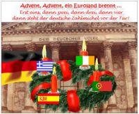 FW-euro-adventskranz-1