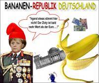 FW-euro-bananenrepublik