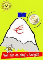 FW-euro-berg-ab