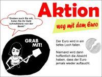 FW-euro-grab-mit