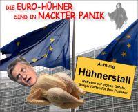 FW-euro-huehner-schild