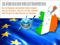 FW-euro-irland-fische