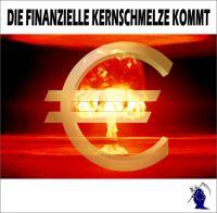 FW-euro-kernschmelze