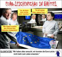 FW-euro-leichenschau