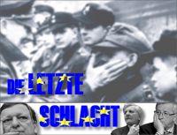 FW-euro-letzte-schlacht