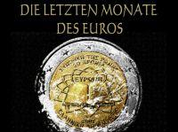 FW-euro-letzten-monate