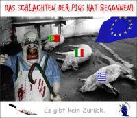 FW-euro-pigs-schlachten