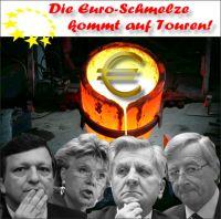 FW-euro-schmelze-1