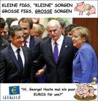 FW-euro-schweine1