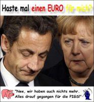 FW-euro-schweine2