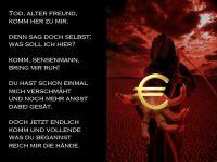 FW-euro-sensenmann-gedicht