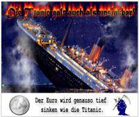 FW-euro-titanic-1