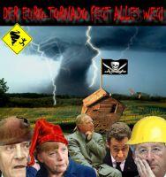 FW-euro-tornado