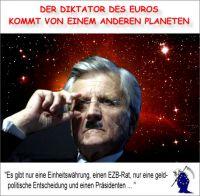 FW-euro-trichet-diktator-2