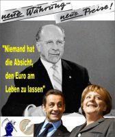 FW-euro-ulbricht