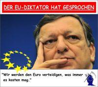 FW-euro-verteidigung-barroso