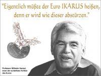 FW-euro-zitat-hankel