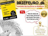 FW-euro-zu-gold-machen