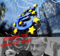 FW-ezb-monatsbericht-krise