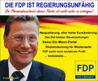 FW-fdp-klausurtagung