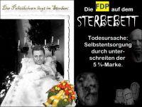 FW-fdp-sterbebett