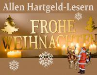 FW-frohe-weihnachten