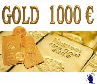 FW-gold-1000-ATH