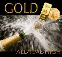 FW-gold-ath-sektflasche